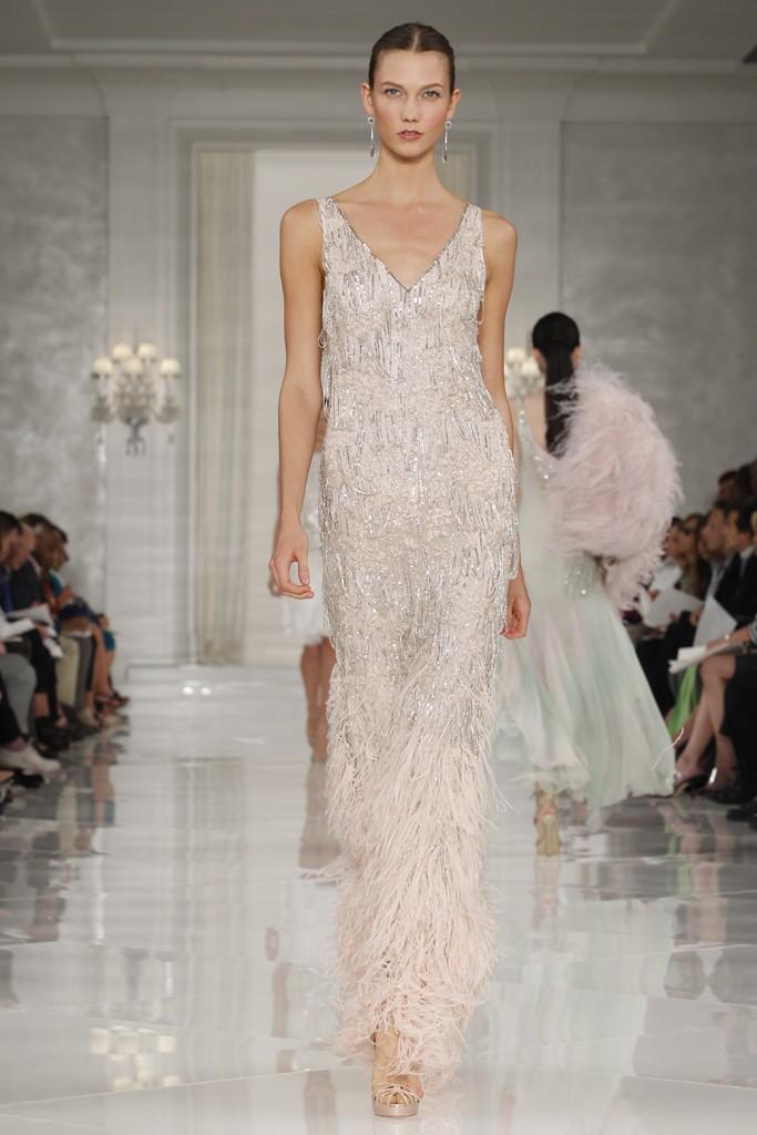 Ralph Lauren Wedding Dress 14 Ideal So thank you Ralph