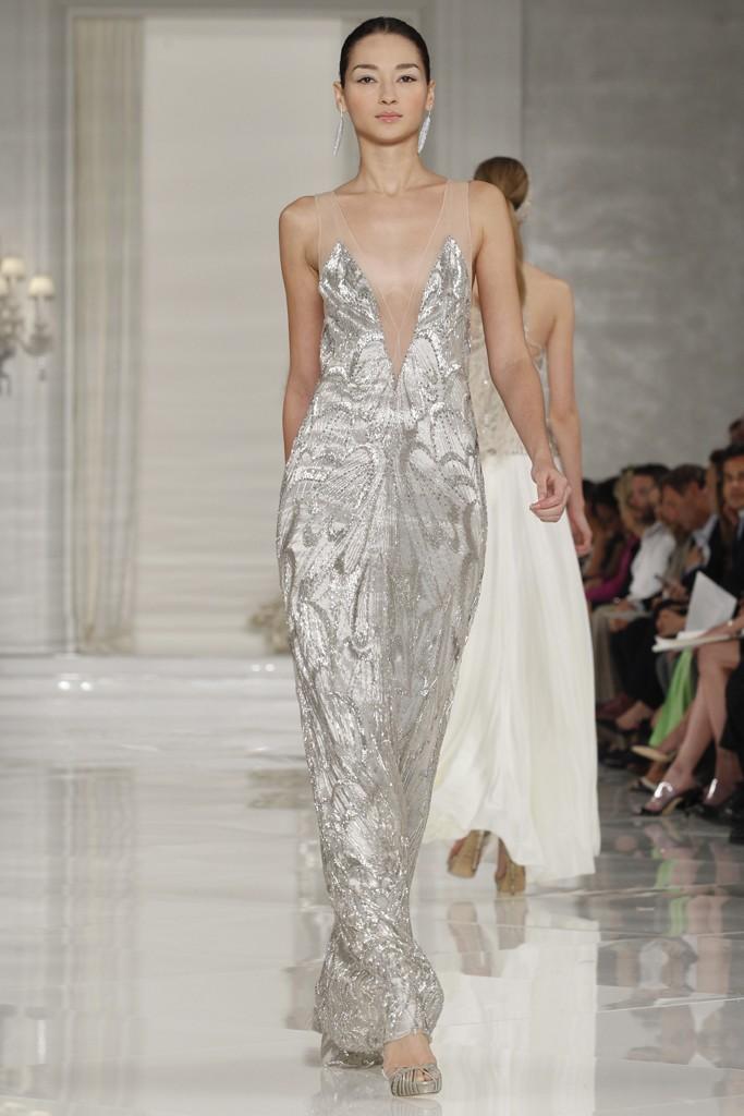 Ralph Lauren Wedding Dress 27 Epic So thank you Ralph