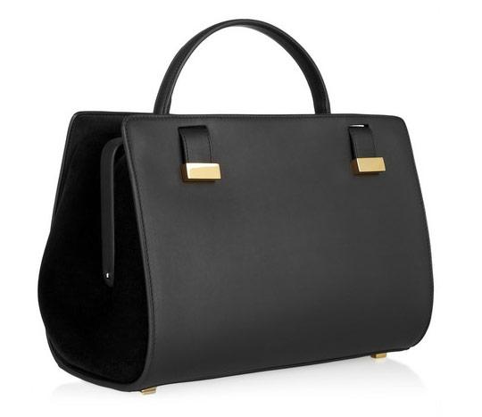 833063e2d4 PurseBlog - Page 535 of 1142 - Designer Handbag Reviews and Shopping