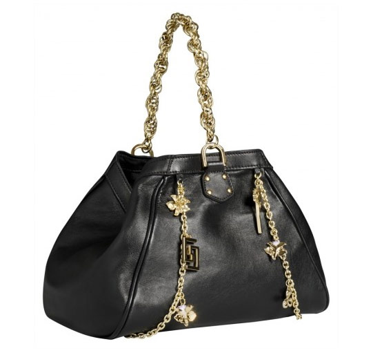 bea4f4e267e1 Here are the handbags from Versace for H M - PurseBlog