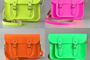 Cambridge Satchel Company expands to ShopBop, Bloomingdale's