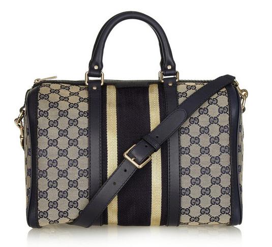 56c29d1685e If you love logo bags