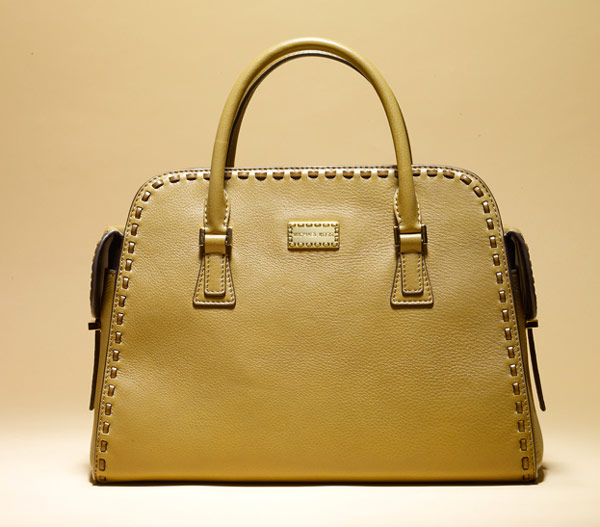 for michael kors spring 2012 quotsafari chicquot is only the