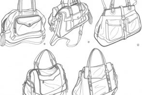 PurseForum + Rebecca Minkoff Exclusive Bag Design Collaboration: Phase III