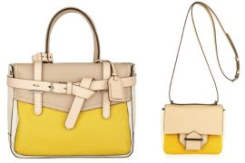Reed Krakoff asks the age-old question: Does size matter?