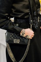 Chanel Metiers d'Art 2012 Handbags (13)
