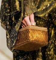 Chanel Metiers d'Art 2012 Handbags (15)