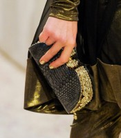 Chanel Metiers d'Art 2012 Handbags (16)