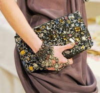 Chanel Metiers d'Art 2012 Handbags (17)