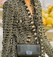 Chanel Metiers d'Art 2012 Handbags (18)