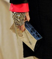 Chanel Metiers d'Art 2012 Handbags (20)