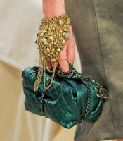 Chanel Metiers d'Art 2012 Handbags (23)
