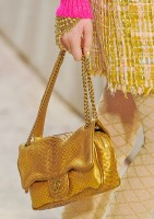 Chanel Metiers d'Art 2012 Handbags (5)
