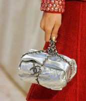 Chanel Metiers d'Art 2012 Handbags (7)