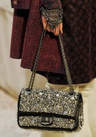Chanel Metiers d'Art 2012 Handbags (8)