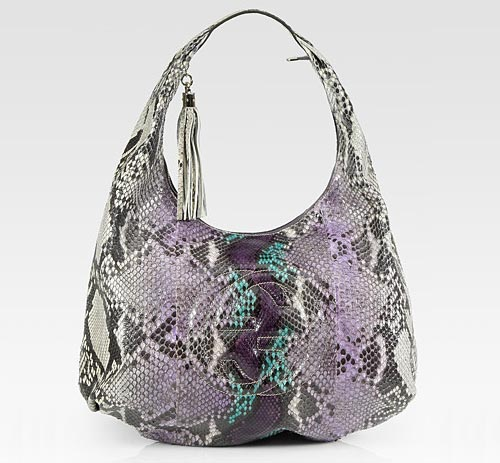 ceb060836ea Holiday Gift Guide 2011  Trendy Handbags - PurseBlog