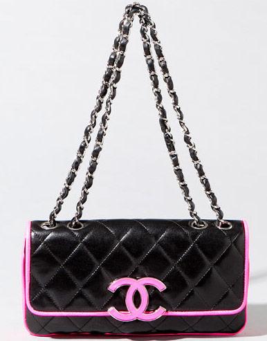 72c987de6731 RueLaLa Madison Avenue Couture Chanel Sale (3) - PurseBlog
