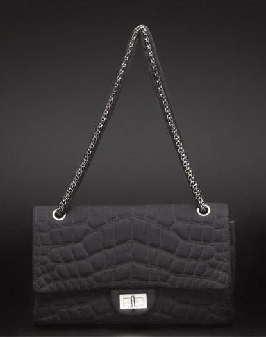 113da1ea87be RueLaLa Madison Avenue Couture Chanel Sale (4) - PurseBlog