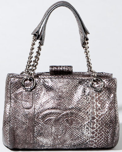 0475eef4fd39 We have your exclusive first look at some of our favorite bags from the sale  after the jump