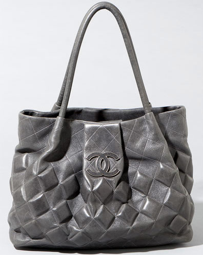 3b1776fa999c65 We have your exclusive first look at some of our favorite bags from the  sale after the jump, or you can sign up for RueLaLa and shop the sale  starting at 11 ...