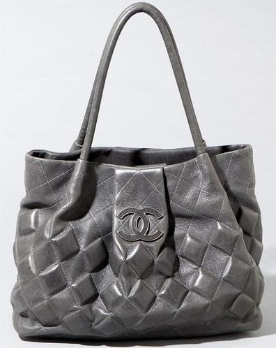 0fec72a6ddba RueLaLa Madison Avenue Couture Chanel Sale (2) - PurseBlog