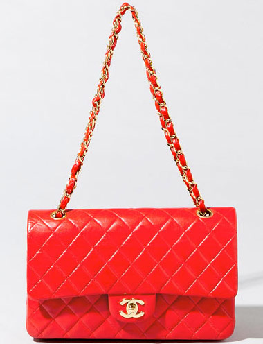 cb669320 Check out the Madison Avenue Couture Chanel Sale on RueLaLa at 11:00 ...