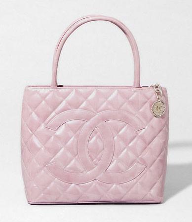 99b965ad8ef7 RueLaLa Madison Avenue Couture Chanel Sale (12) - PurseBlog