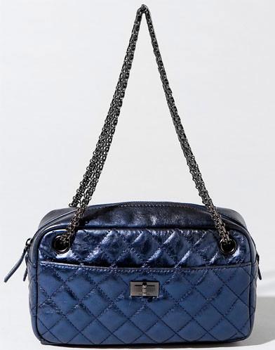 22de475deb80 RueLaLa Madison Avenue Couture Chanel Sale (7) - PurseBlog