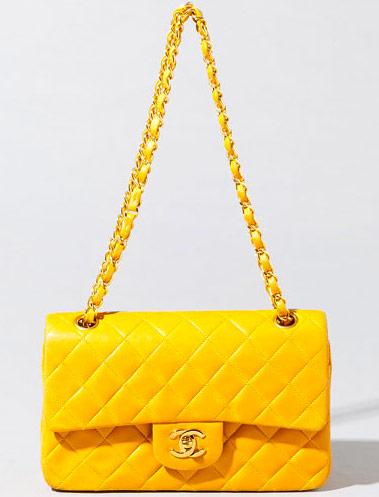 96faccdc644e RueLaLa Madison Avenue Couture Chanel Sale (8) - PurseBlog