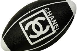 Want it Wednesday: Chanel Sport
