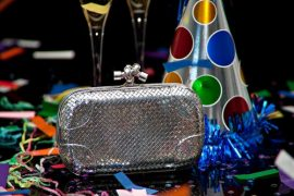 My 2011 Handbag Resolutions