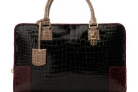 Lots and lots of Loewe up for pre-order at Moda Operandi!