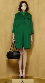 Louis Vuitton Pre-Fall 2012 (23)