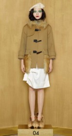 Louis Vuitton Pre-Fall 2012 (4)