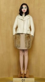 Louis Vuitton Pre-Fall 2012 (7)