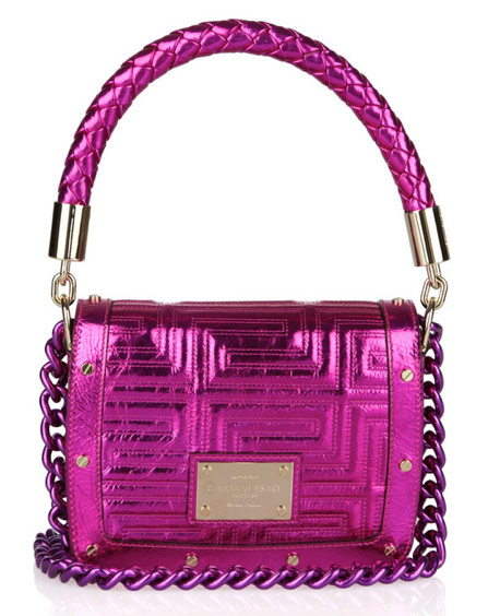 It s one step forward and two steps back for Versace s handbags ... 5a62608d11b87