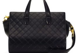 Moda Operandi gives us a peek at more of Alexander Wang's Fall 2012 handbags!