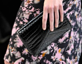 Bottega Veneta Fall 2012 Handbags (10)