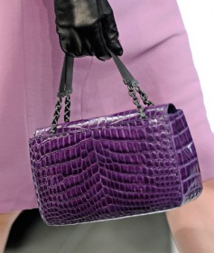 Bottega Veneta Fall 2012 Handbags (11)