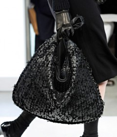 Bottega Veneta Fall 2012 Handbags (12)