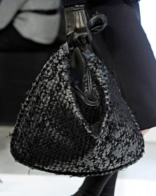 Bottega Veneta Fall 2012 Handbags (13)