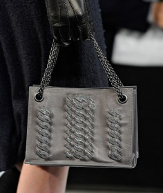 Bottega Veneta Fall 2012 Handbags (14)