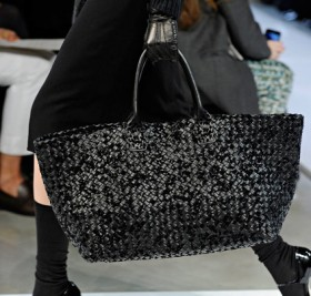 Bottega Veneta Fall 2012 Handbags (15)