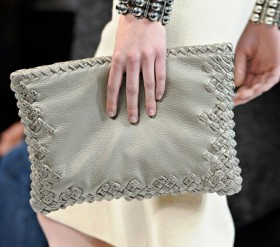 Bottega Veneta Fall 2012 Handbags (16)