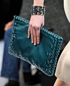 Bottega Veneta Fall 2012 Handbags (17)