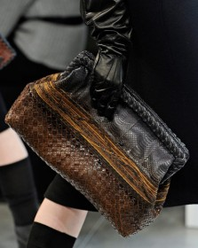 Bottega Veneta Fall 2012 Handbags (19)