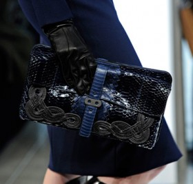 Bottega Veneta Fall 2012 Handbags (22)