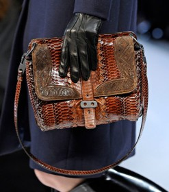 Bottega Veneta Fall 2012 Handbags (23)