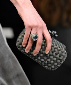 Bottega Veneta Fall 2012 Handbags (3)