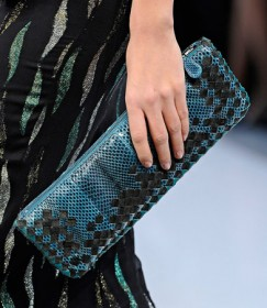 Bottega Veneta Fall 2012 Handbags (5)